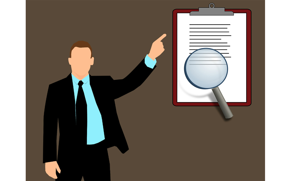 The Top 5 (Non-COVID) Developments In Dealership Employment Law
