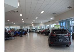 7 Ways Dealerships Have Had to Adjust to the Pandemic