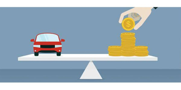 Buying behaviors may change for a growing number of potential car shoppers, many who have lost...