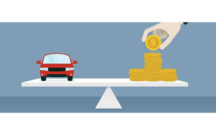 Buying behaviors may change for a growing number of potential car shoppers, many who have lost jobs or been furloughed due to the economic fallout of the pandemic. As more lenders rely on advanced real-time data, they may mitigate risk and put themselves in a better competitive position.  - IMAGE: TOMMY via GettyImages.com