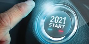 Trainers in the Spotlight: Learning From 2020 to Succeed in 2021