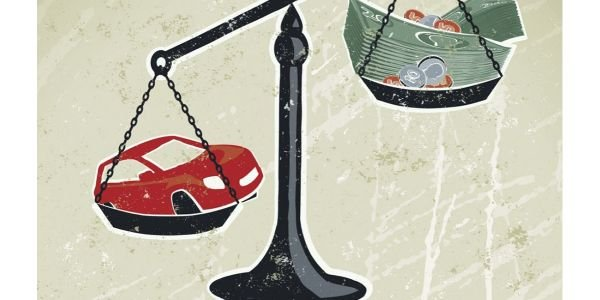 Overall, the automotive finance market has remained resilient, despite the pandemic. Staying...