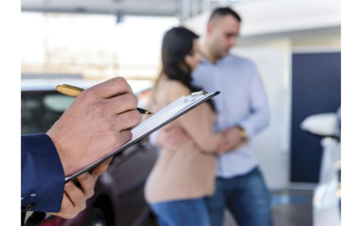 If more dealers sold VSCs to their own customers, it would be extremely effective in re-directing this marketplace back to dealerships, which is where these products historically were sold. - IMAGE: Alfexe via GettyImages.com