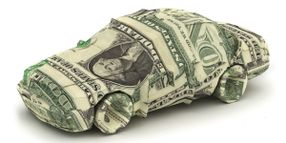 Have You Lost Interest in the Cash Deal?
