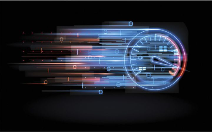 Innovative auto dealers and retailers are keen to deliver the new purchase experience consumers want, and the technologies needed are now sophisticated enough to make it a reality. - IMAGE: GettyImages.com