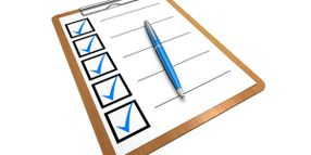 How to Make KPIs Not Boring