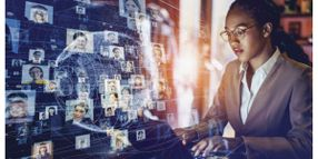 Big Tech's Steps Towards Privacy: What it Means for Dealership Advertising