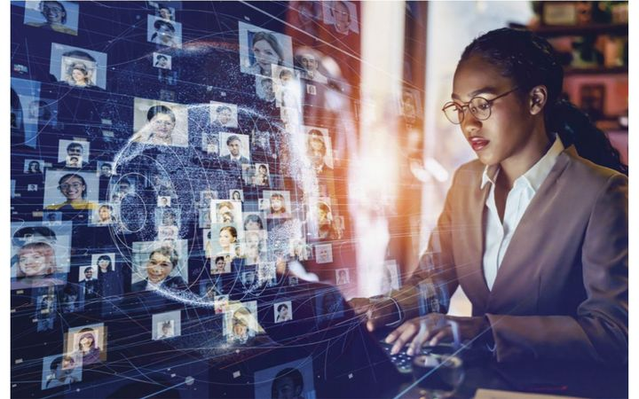 We're just beginning to see the story of data privacy and big tech play out, and it's important to stay aware of how market and economic dynamics, shifts in consumer behavior, marketing trends, and technology advances can impact your dealership. - IMAGE: GettyImages.com