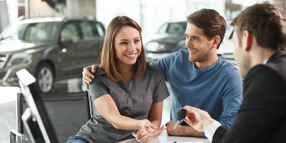 How to Increase Dealership Profits With What You Already Have