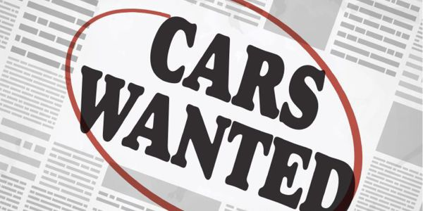 Auto dealers around the country are now leveraging advertising to attract cars and trucks, in...