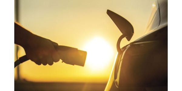 How electric vehicles will spark new opportunities in dealerships ready for change.