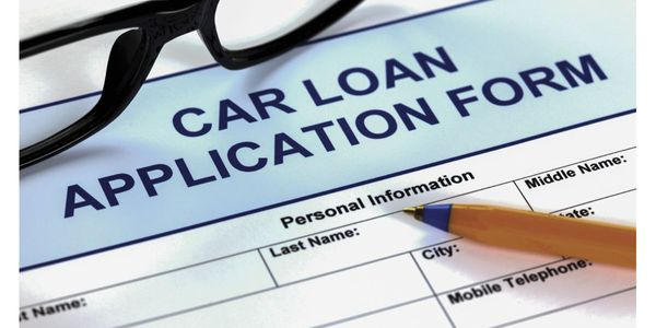 The better you understand the lending guidelines of each of your lenders, the better you will be...