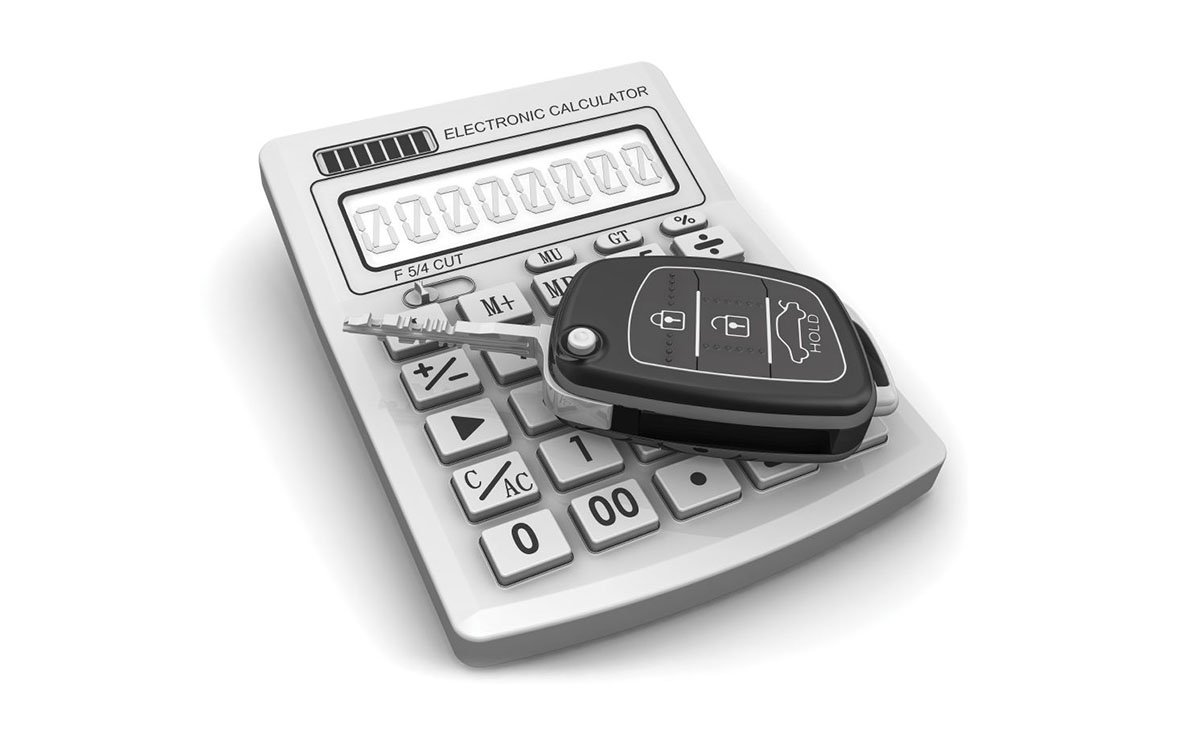 Automotive Industry Sees New Vehicle Finance Shift Back to Pre-Pandemic Levels in Q2 2021