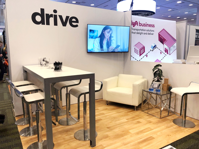 Directors of digital retailing provider Drive Motors pledged to protect and increase F&I profits with a series of new features.   - Photo courtesy Drive Motors