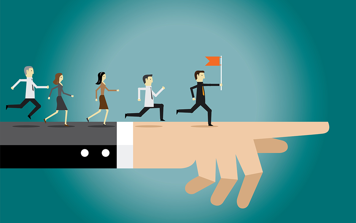3 Leadership Skills Every F&I Manager Needs