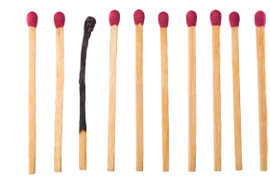 3 Steps to Cure F&I Burnout