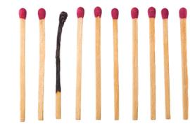 3 Steps to Cure F&I Burnout
