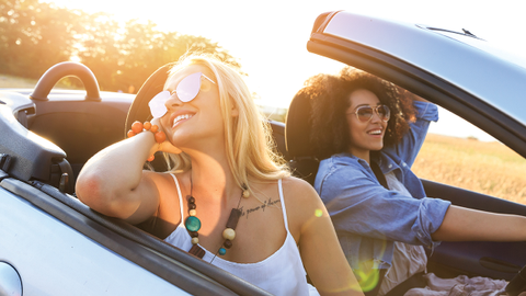 Millennials are widely believed to be averse to car ownership, but a recent MIT study found they...