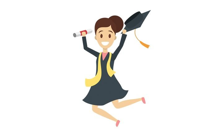 The author believes more training options should be available for F&I professionals who are experienced but have yet to earn senior status. 