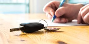 3 Reasons to Believe in Leasing in 2019