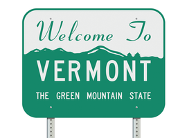 A recent rule change in Vermont requires data brokers to disclose the information they collect from consumers and allow them to opt out.