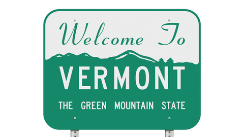 A recent rule change in Vermont requires data brokers to disclose the information they collect...