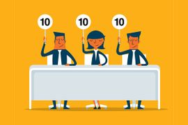 Get an 'A' on Your Next Compliance Audit