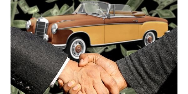 Knowing when to file FinCEN 83011 is serious stuff that could subject the dealership to...