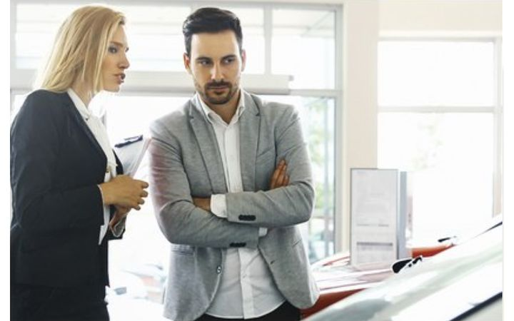 """Compliance expert shares simple tips you can use to structure your """"road to the sale"""" training. - IMAGE: Gilaxia via Getty Images"""