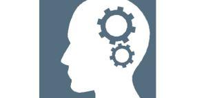 Circle of Development: Mindset