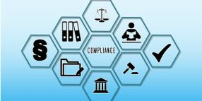 Compliance Is Not a Program Du Jour