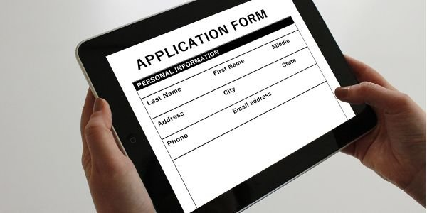 A compliant credit application process is a pivotal part of the job. Do not let the process slip...