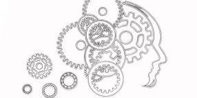 The Psychology of Dealership Embezzlement