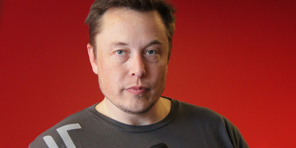 "Tesla Inc. CEO Elon Musk said ""Good luck with that"" when asked whether he feared further legal..."