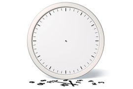 4 Ways to Kill Your F&I Downtime