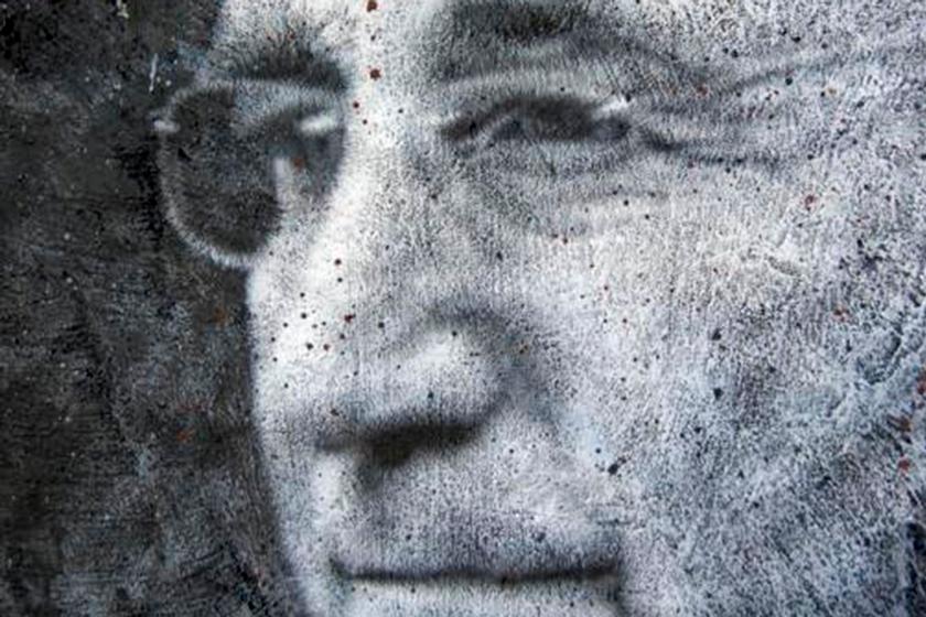 Ponzi schemer Bernie Madoff is serving a 150-year sentence at a federal prison in Otisville,...