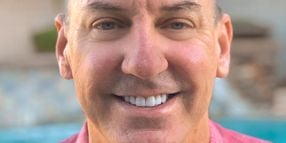 Weston to Fill New C-Suite Role at CNAN