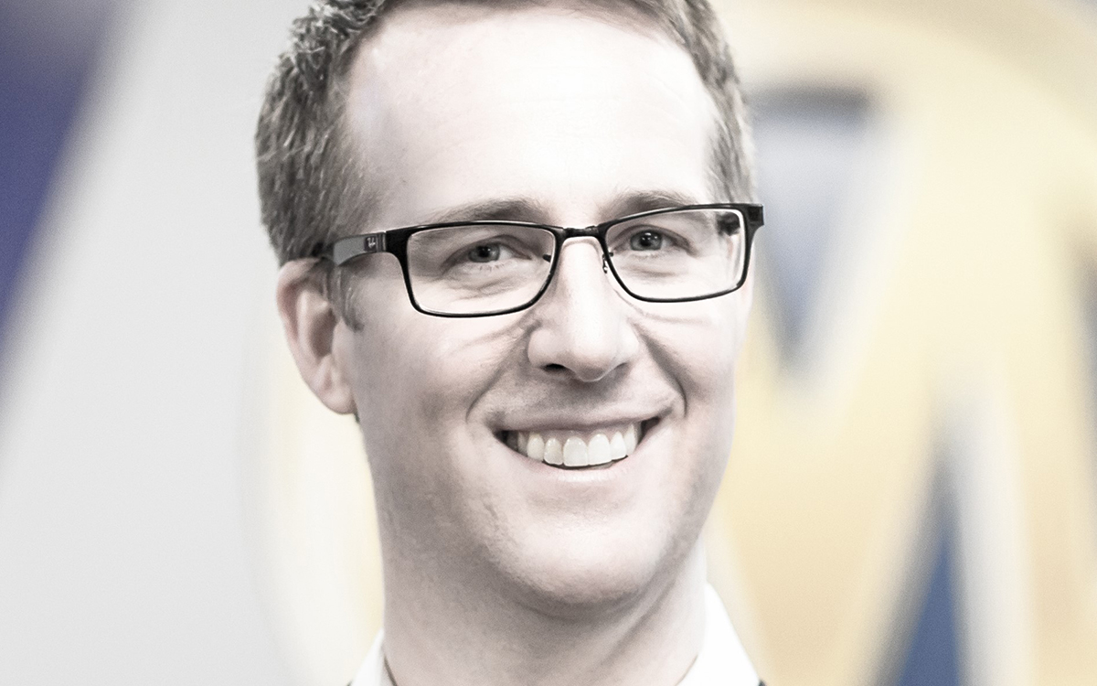 Maybee Named President of NextGear Capital
