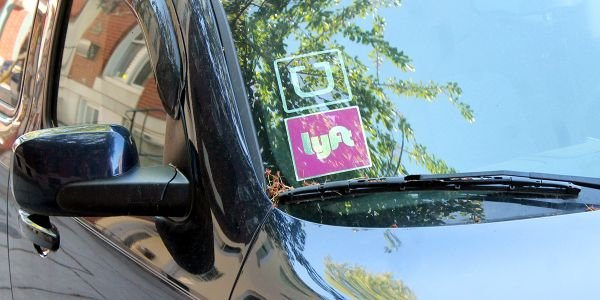 PWI has expanded into the mobility space with new coverage options for rideshare vehicles.