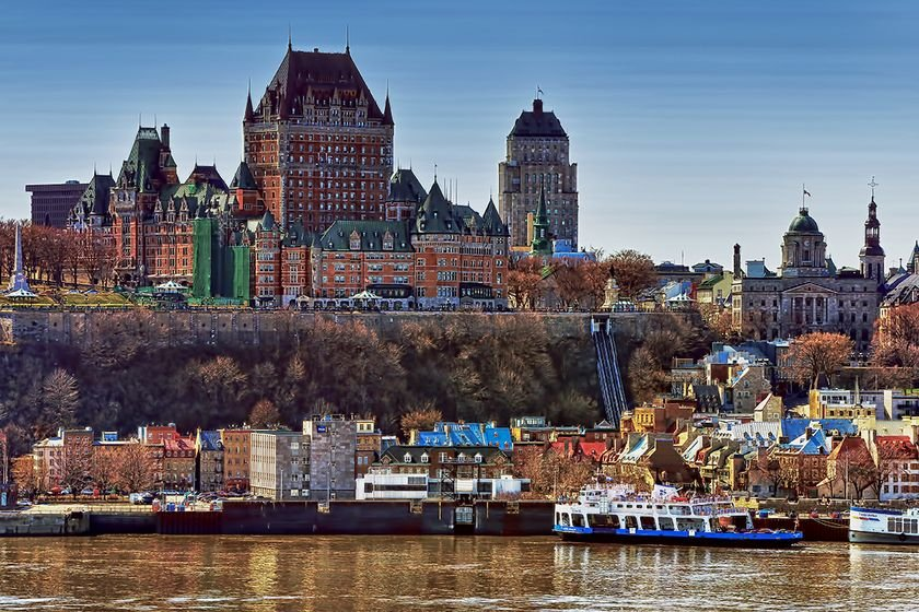 The Quebec City-based iA Financial Group has agreed to acquire IAS as part of an ongoing U.S....