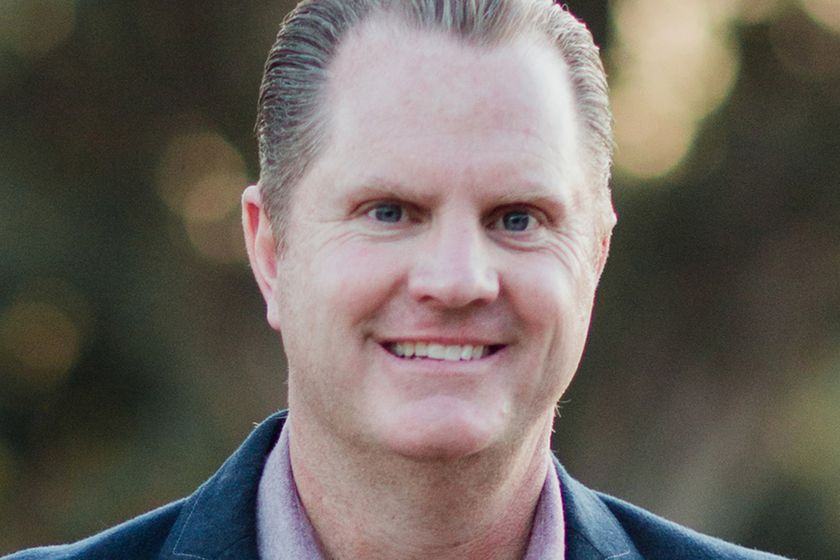 Blackwell Promoted to COO at NuVinAir