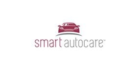 Tiptree Insurance to Acquire Smart AutoCare