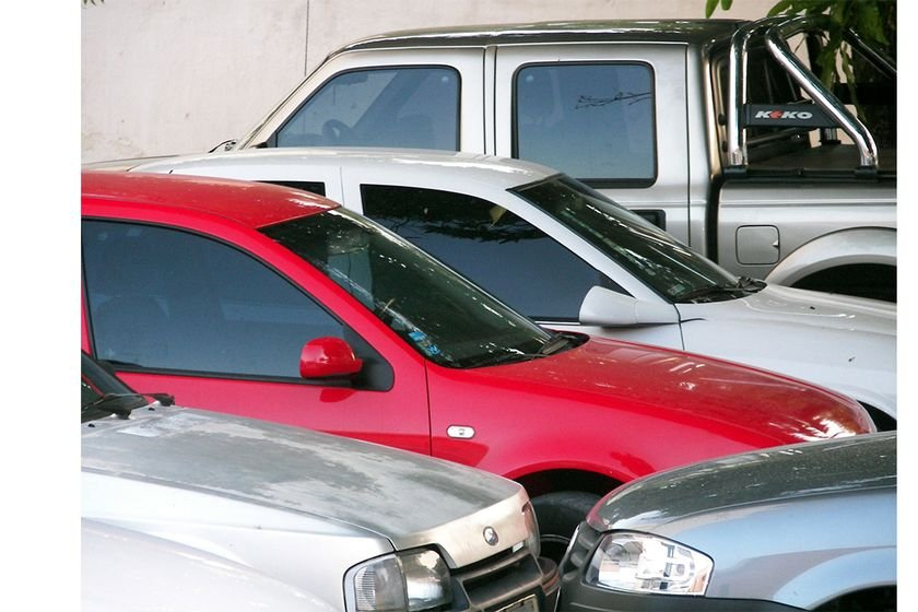 National Auto Care will offer a vehicle service agreement for pre-owned vehicles and independent...