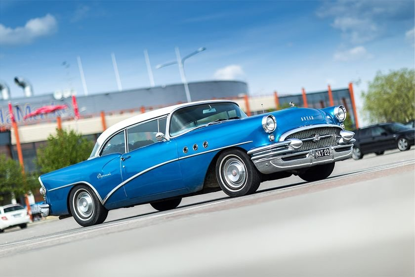 ShipYourCarNow LLC and TheOldCarGuys have joined together to provide classic car buyers with a...