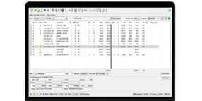 Auto/Mate Dealership Systems Updates Parts Module