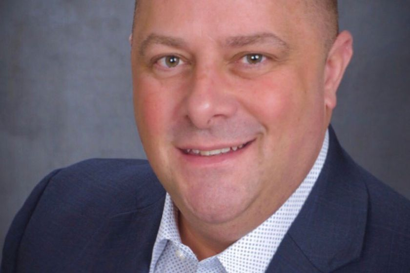 DealerSocket Announces Brad Kokesh as its General Manager of Inventory.