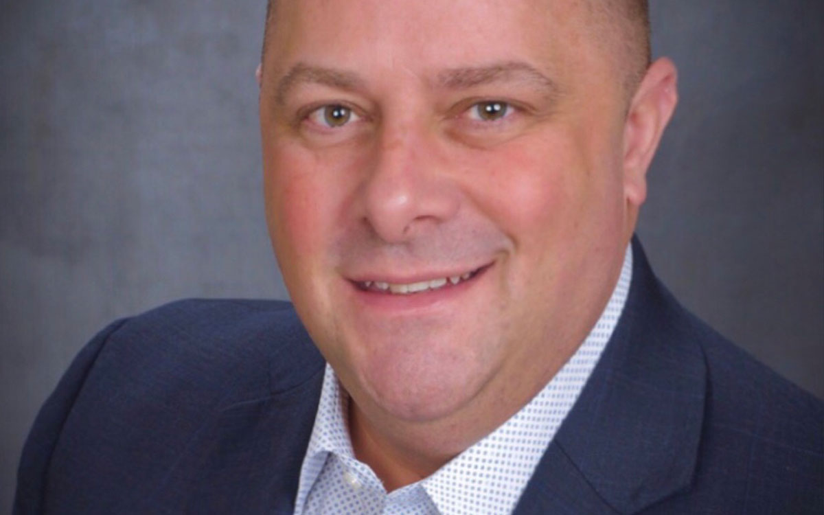 DealerSocket Announces New General Manager of Inventory+