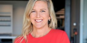 KAR Global Names Lisa Price Its First Chief People Officer