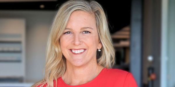 KAR Auction Services Inc. announced that Lisa Price will take on the role of chief people officer.