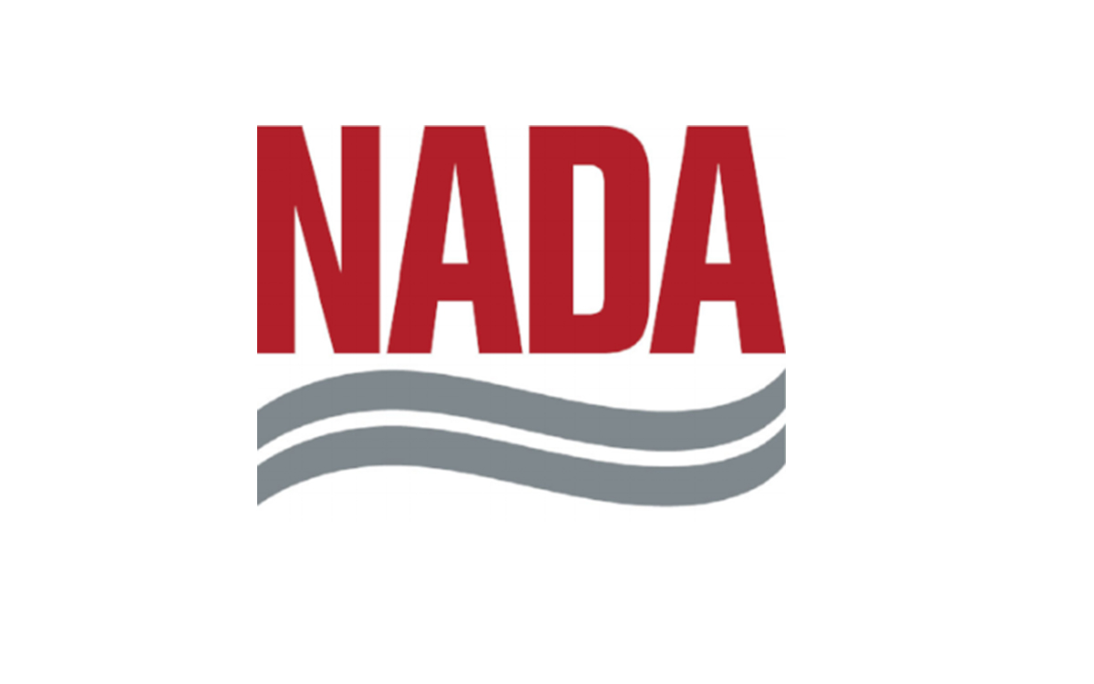 New NADA Analytics Platform